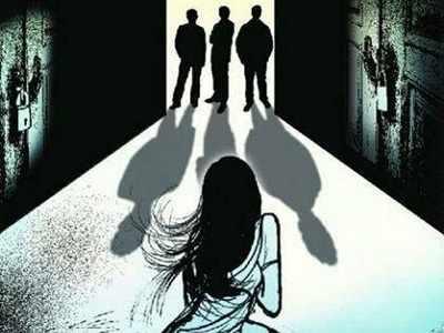 Andhra Pradesh: Auto driver rapes physically-challenged Dalit woman