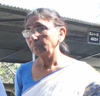 Naroda Patiya verdict: Guj HC acquits ex-BJP minister Kodnani