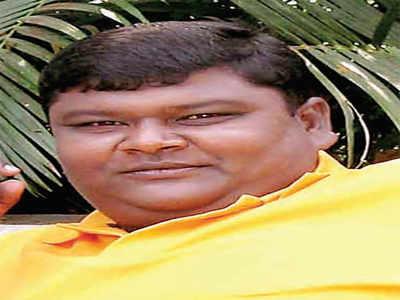 Bullet Prakash passes away