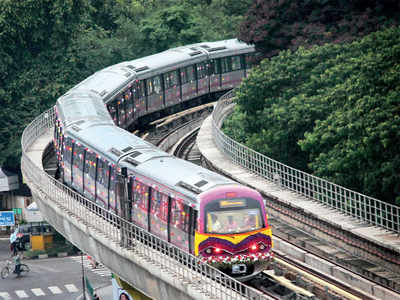 Metro finds a great 'Made in India' deal at Nanjing in China