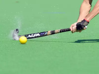 Hockey set to resume in Mumbai: 37 teams register for rink tournament