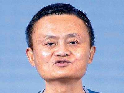 Court summons Alibaba, Jack Ma in 'wrongful termination' case