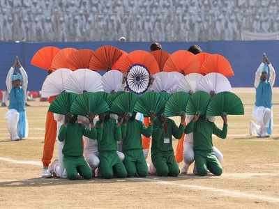 Republic Day 2020: Wishes, quotes, WhatsApp messages to share with your loved ones