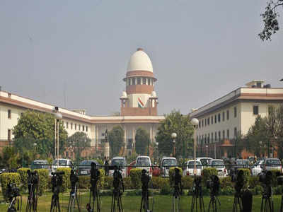 Covid-19 tests must be free of cost: Supreme Court