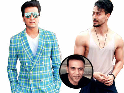 Farhad Samji on Baaghi 3: Riteish Deshmukh and Tiger Shroff are our Ram & Lakhan