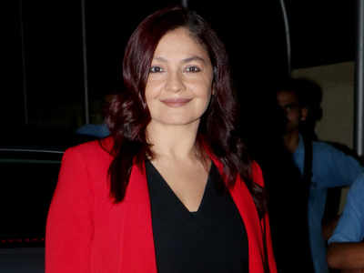 Nothing new about co-parenting: Pooja Bhatt