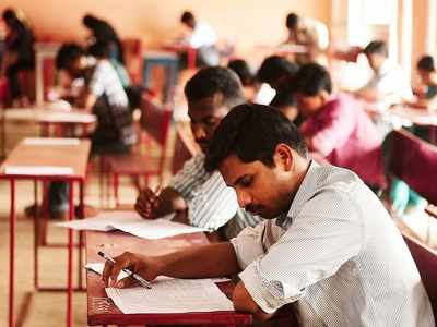 UPSC prelims 2020 postponed; new date to be out on May 20