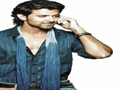What the future holds: Krrish 4