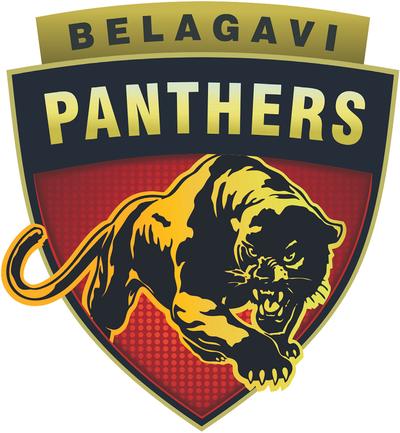KPL: The Man behind 'Belagavi Panthers'