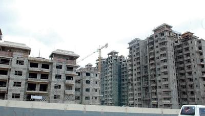 Karnataka to build 1 lakh homes for the poor