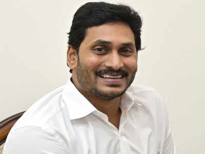 How wise really is Jaganmohan Reddy?