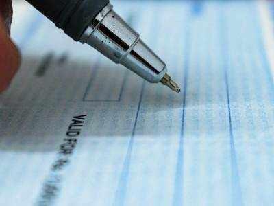 Maharashtra: CBI nabs bank agent taking bribe in cheques
