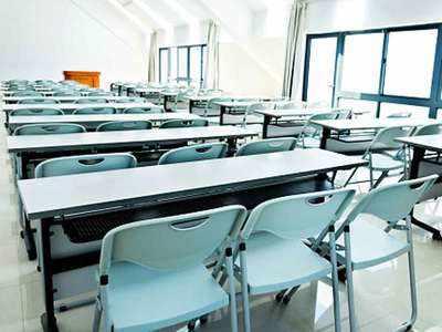 Govt's tech-driven endeavour to create academic content