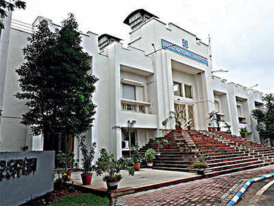 'Eminence Deemed to be University' status: Gujarat's 5 universities apply for autonomy tag