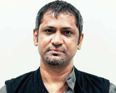 Rahman Abbas turns down Sahitya Akademi plea, won't take back award
