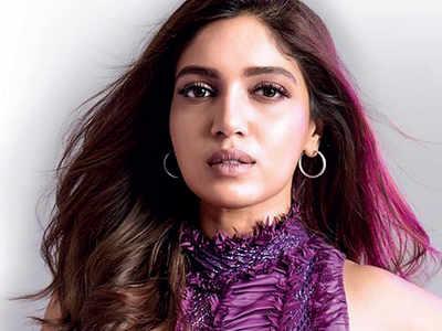 Bhumi Pednekar to resume shoot of supernatural thriller Durgavati on September 29, 30