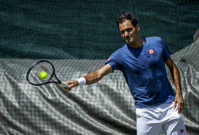 India to seek neutral venue from International Tennis Federation for Davis Cup
