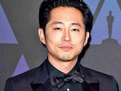 Steven Yeun to star in Jordan Peele's next thriller movie