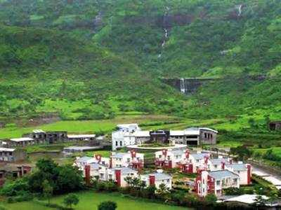 Buyers of stalled Karjat project to set up CHS
