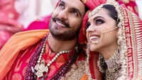 Here's why Ranveer Singh and Deepika Padukone didn't live-in together before marriage