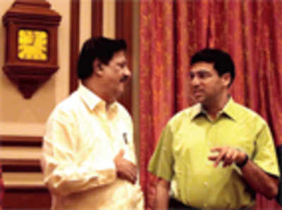 Anand ready for Carlsen