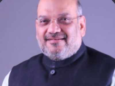 Locked Amit Shah's account due to inadvertent error, restored immediately: Twitter