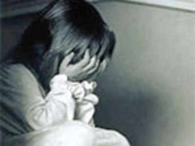 Day care centre in the dock after sexual assault on toddler