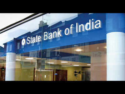 Like SBI, should other banks also do away with their minimum balance clause?