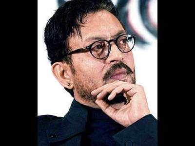 Qissa director Anup Singh remembers Irrfan Khan