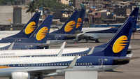 'In seven months, 410 Jet Airways pilots resigned'