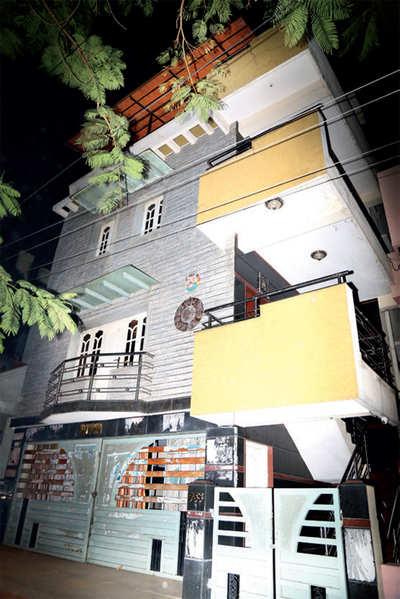 Landlords take the bounty as Yash's KGF strikes gold