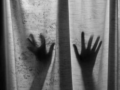 Woman raped by paramour, 2 others