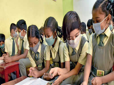 Secularism and federalism will be taught: Bengaluru schools