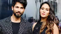 Saif Ali Khan-Kareena Kapoor to Shahid Kapoor-Mira Rajput: Star couples with huge age gap