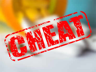 Navi Mumbai executive cheated of Rs 23 lakh by a woman and her partners