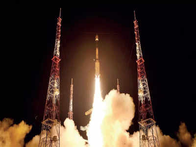 Skyroot Aerospace first spacetech startup to formally sign up with ISRO