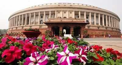 India-China border dispute live updates: Lok Sabha, Rajya Sabha leaders to meet on Sept 15 to discuss matter, minister says