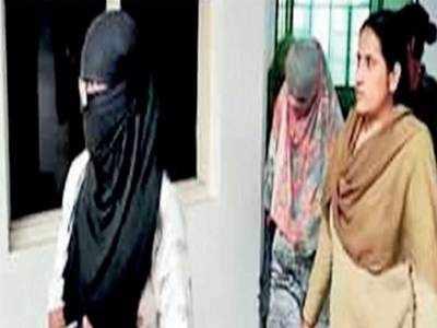 Bhuj hostel case: Principal, 3 others get bail
