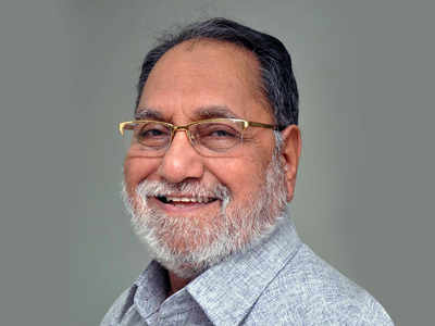 Can support Sena: Congress leader