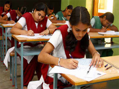 SSLC exams to be held from June 21