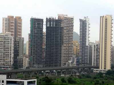 Tribunal quashes RERA order of Rs 30 lakh penalty to builder
