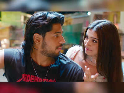 Marjaavaan movie review: This Sidharth Malhotra, Riteish Deshmukh and Tara Sutaria-starrer is a tedious watch