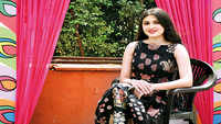 As of now, studies are my priority, says Suhani Bhatnagar