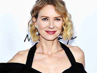 Naomi Watts to lead remake of Goodnight Mommy