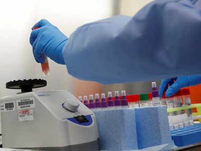 COVID-19 RT-PCR test price brought down to Rs 2,000