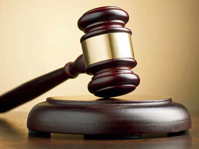 Convicted in POCSO case, teacher gets his job back