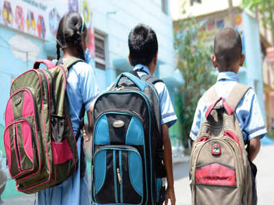 Karnataka plans to re-open all schools from July