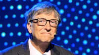 Microsoft losing to Android greatest mistake ever, says Bill Gates