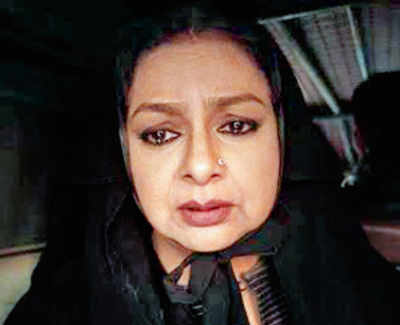 UP chief minister launches Alif trailer