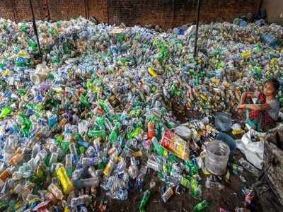 BBMP to hold a first-of-its-kind fair to find alternatives to plastic